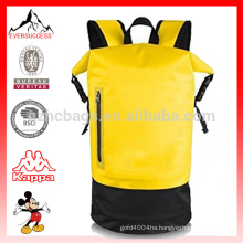 Adventure Waterproof Backpack Bag For Beach and Outdoor (HCB0048)