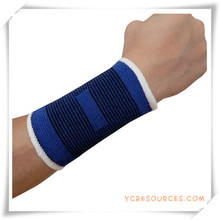 Promotion Gift for Sweat Bands (HW-S10)