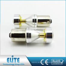 Calidad de la exportación de alta intensidad Ce Rohs Certified Wireless Brake Light Wholesale