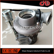 Scania Turbocharger HX50 1395478