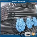 Tuyau d'acier LSAW-API et certificat ISO