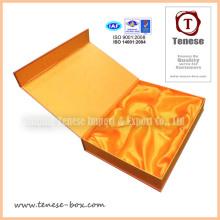 Luxury Cardboard Gift Packaging Box