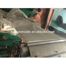 cheap starch sheeting machine