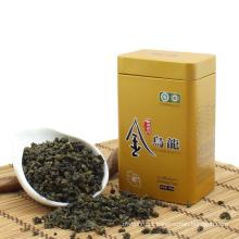 Chá fabricantes Fujian leite chinês oolong chá