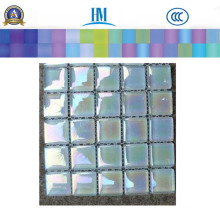 Building Material Mosaic /Glass Mosaic for Swimming Pool