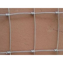 High tensile strength  field fence