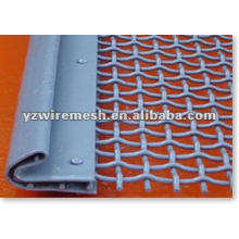 Xinji Yongzhong crimped wire mesh