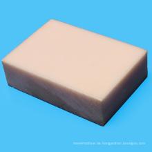 Technische Kunststoff Extrudierte Polyamide Reine Nylon6 Material