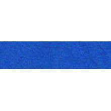 324 azul ácido