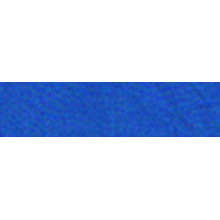 Кислотные синий 324