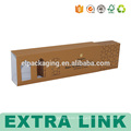 Karton Magnetische Schokolade Geschenkboxen Großhandel