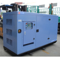 40 kW YUCHAI backup power generator