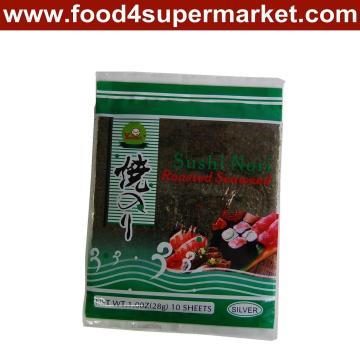 Sushi Laver 100g / 500g (in Taschen)