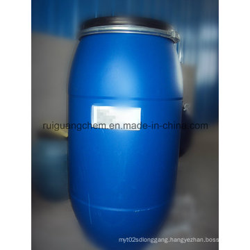 Acrylic Pigment Printing Thickener for Textile