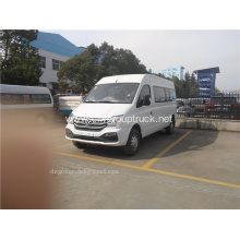 Hot Sale New Style Mobile rv/caravan For Sale