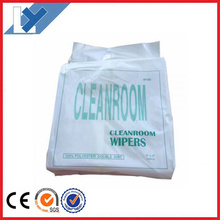Cleanroom Wiper Dustless Non-Woven Cloth for Printers 150PCS