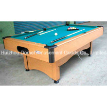 7ft Household Billiard Table (DBT7A03)