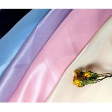 100% Polyester Organza Fabric
