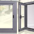 aluminum casement windows casement double glass aluminum windows pictures aluminum window and door