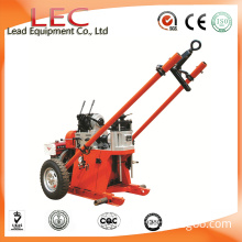 Portable Engineering Drilling Rig