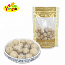 New Arrival Crispy Chinese Preserved Sweet Plums