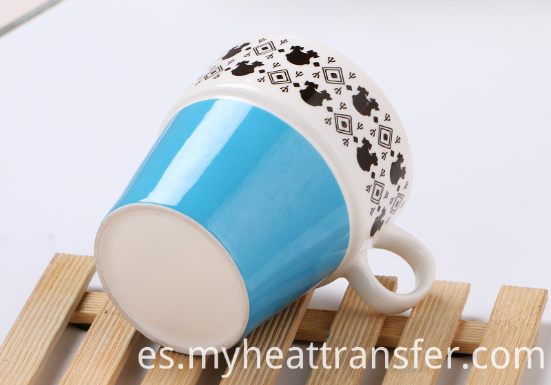 Small Ceramic coffee Mugs