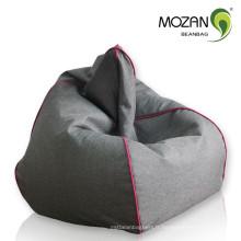 Canapé à eau tissu canapé fait à la main meuble canapé
