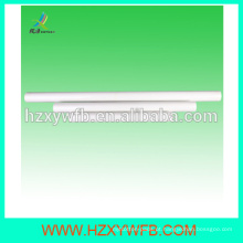 Rolo de limpeza automático SMT Stencil Wiper Roll