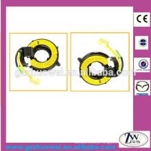 Online Supply Genuine Car Spiral Sube Cabo Para Mitsubishi Pajero V73 V75 V77 V78 MR583930