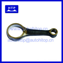 Engine Forged Connecting Rod for YAMAHA 110.5mm