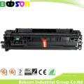 Qualité d'origine pour toner laser pour Ce505A