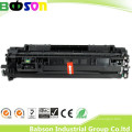 Original Quality for Laser Toner for Ce505A