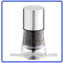 Ручной перца и соли кухня мельница (R-6011)