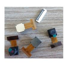 Cameras & Camera Modules OV5640 5M USB Camera IC RoHS OV5640 Camera Module