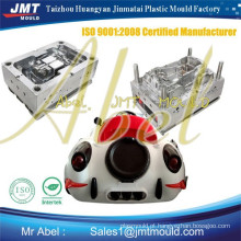 máquina de molde do r bebê controle remoto brinquedos carros brinquedo plástico