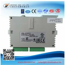 Delta DVP14SS211R Inversor Delta Serie SS2 Módulo de extensión digital PLC