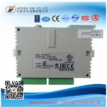 Delta DVP14SS211R Inverter Delta SS2 Series Digital Extension Module PLC