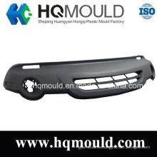 Moldeo por inyección de productos plásticos para piezas automotrices Bamper