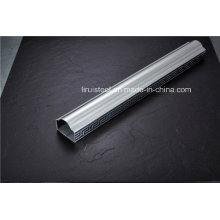 Stainless Steel Handrail Pipe for Decorative