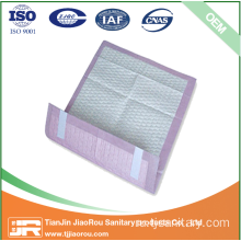 Disposable+absorbent+incontinence+underpad
