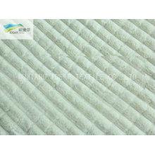 2W Mais Niblet Polyester gemischt Cord Nylongewebe