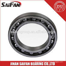 KOYO Agricultural Machinery Bearing 6019 ZZ NSK KOYO Ball Bearing 6019 ZZ