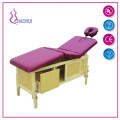 Billiga massagebord UK