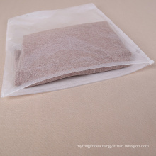 Ecological Embossed Handmade Reusable PP Non Woven Bag
