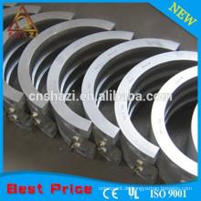 Elektro-Guss-Aluminium-Heizband