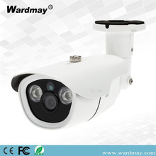 CCTV 3.0MP IR Bullet HD IP Camera