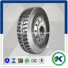 12r 22.5 truck Tires on Sale