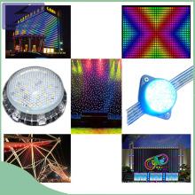 Высокое качество LED Pixel Lamp