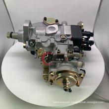 Fuel Injection Pump 22100-1C201 196000-26532 09N014172 For Land cruiser HZJ75 - HZJ79 1HZ engine