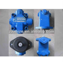 top quality Power Steering Pump for Yuchai Engine